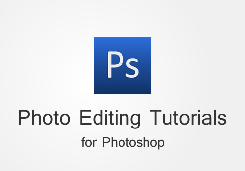 Click Here to Learn about Adobe Photoshop