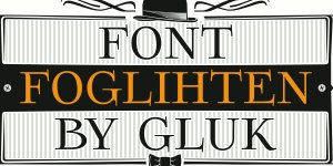 Top 25 Free But Very Professional Fonts For Everyday Use In 2011